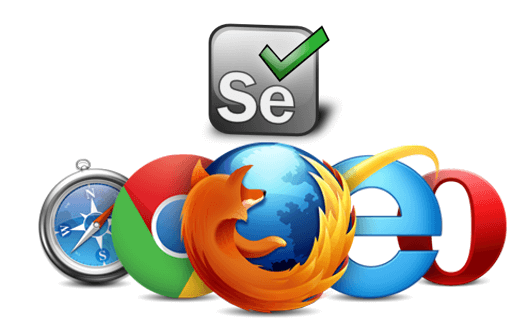 python 编写脚本操作 headless 浏览器 selenium 浏览卡通网 (kt5.cn) 所有的文章